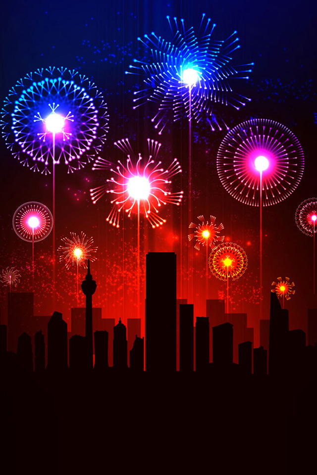 celebration new year 2019 photos for iphone and android mobiles