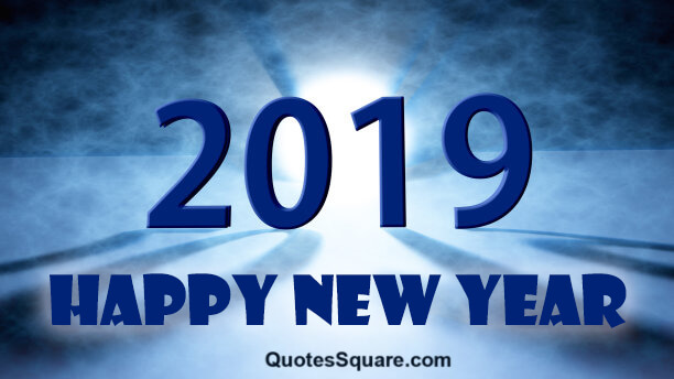 happy new year 2019 pics hd