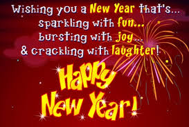 happy new year 2016 wishes for friends