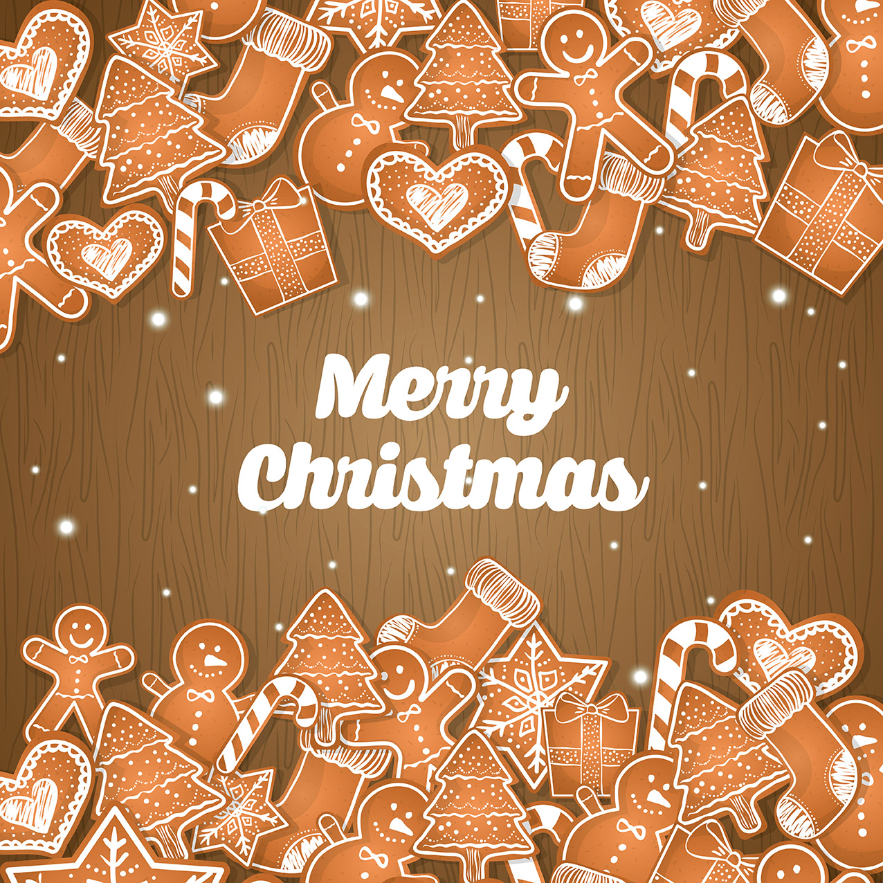 merry christmas images hd romantic