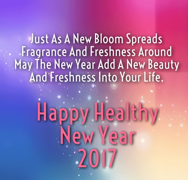 new year love quotes for her wife girlfriend