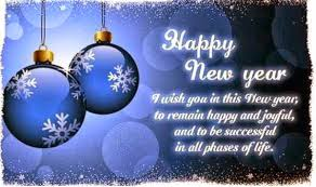 new year 2016 wishes quotes for friends