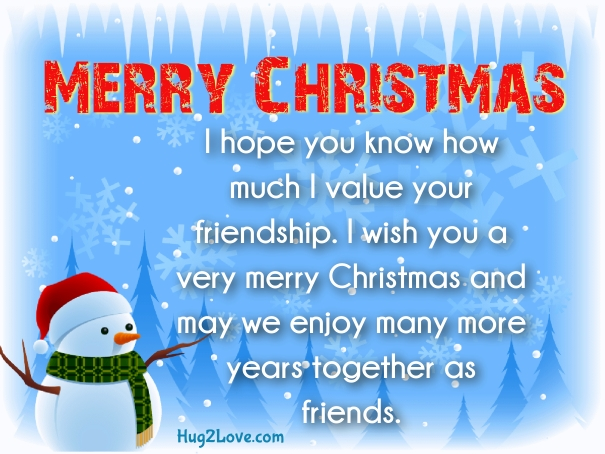 Merry Christmas Friends And Family.Top 25 Merry Christmas Wishes Quotes For Friends 2019