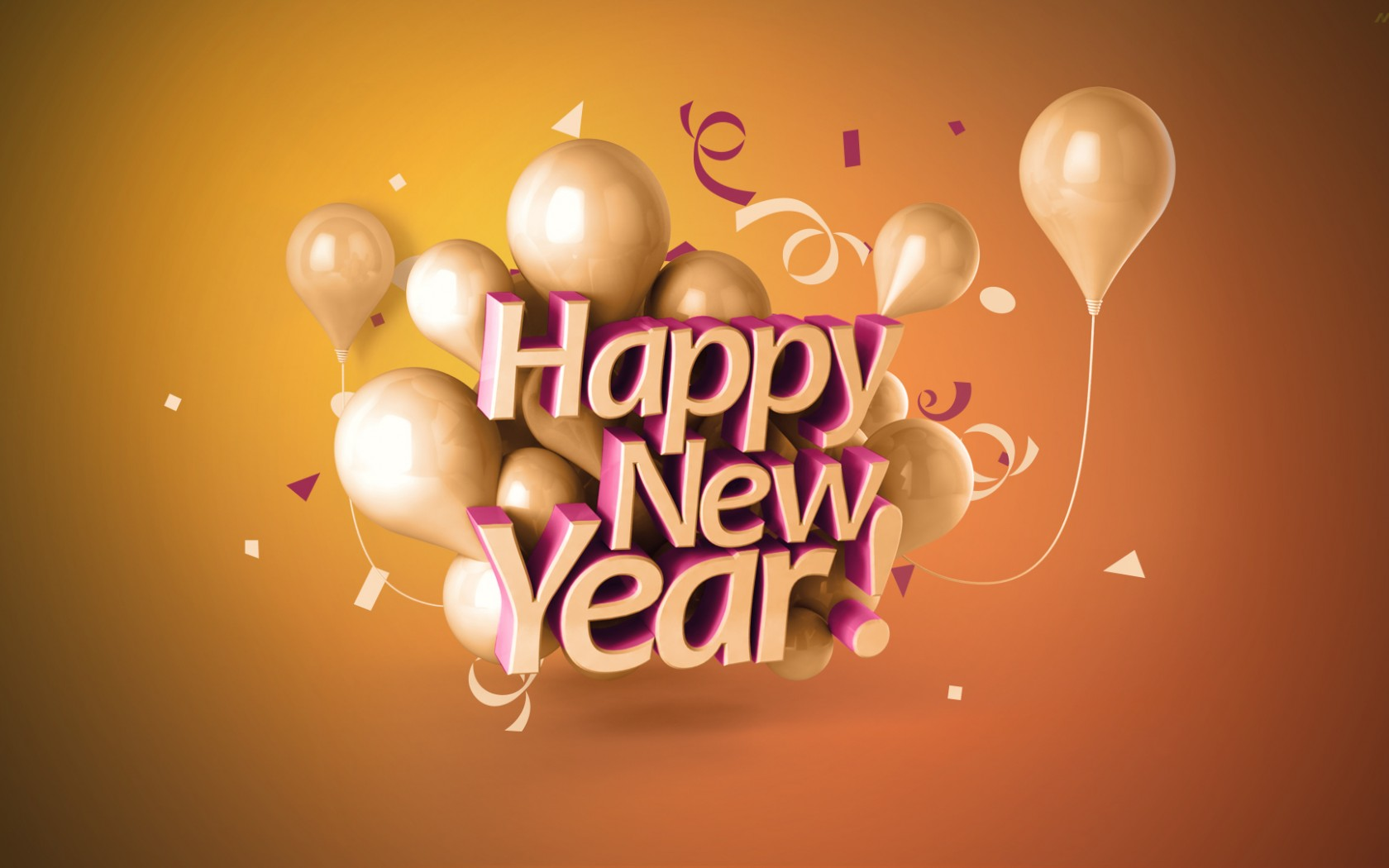Happy new year 2020 hd wallpaper video download for whatsapp