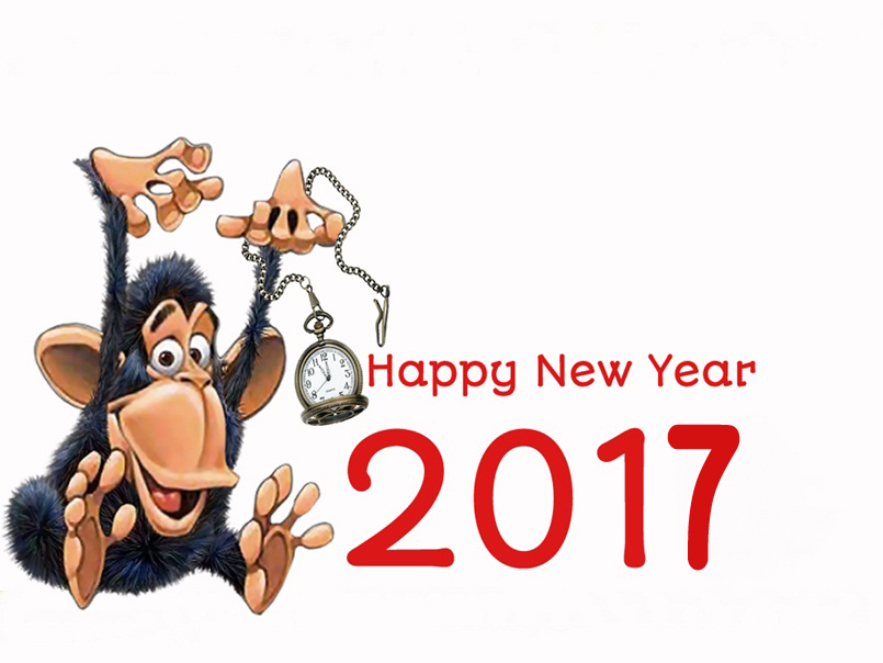 Happy New Year 2020 Funny.Funny Happy New Year 2017 Wallpaper Happy New Year 2020