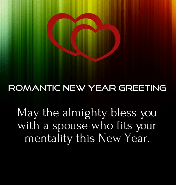 happy new years saying quotes 2017