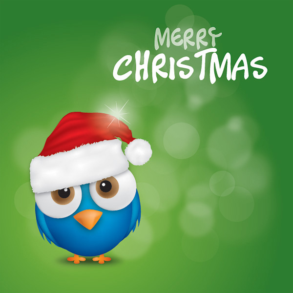 36 Merry Christmas 2018 Facebook Profile Pictures ( DP for XMAS ...