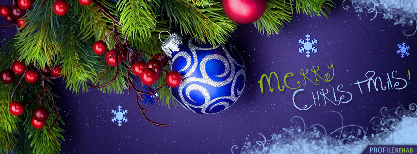 Christmas Facebook Banners – FB Covers - Happy New Year 2019 Quotes ...