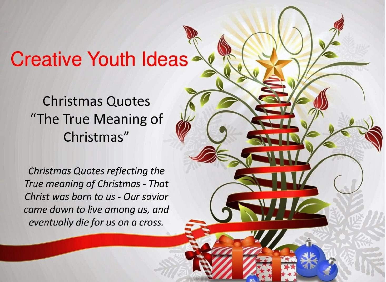 Top 25 Merry Christmas Wishes Quotes for Friends 2019