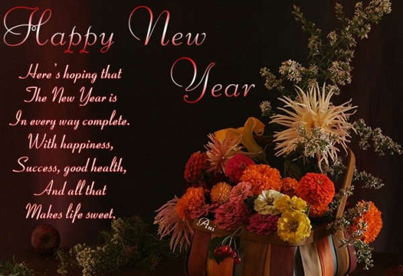 Top 20 Happy New Years Eve Quotes 2019 Share On Evening Parties