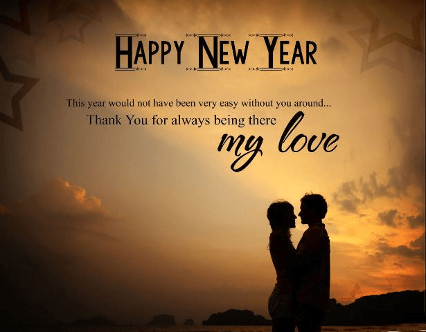 married quotes new year hvnbwe christmastree info