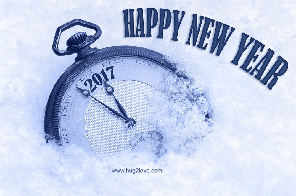 New Years Desktop Free Wallpaper Happy New Year 2019 Quotes Wishes