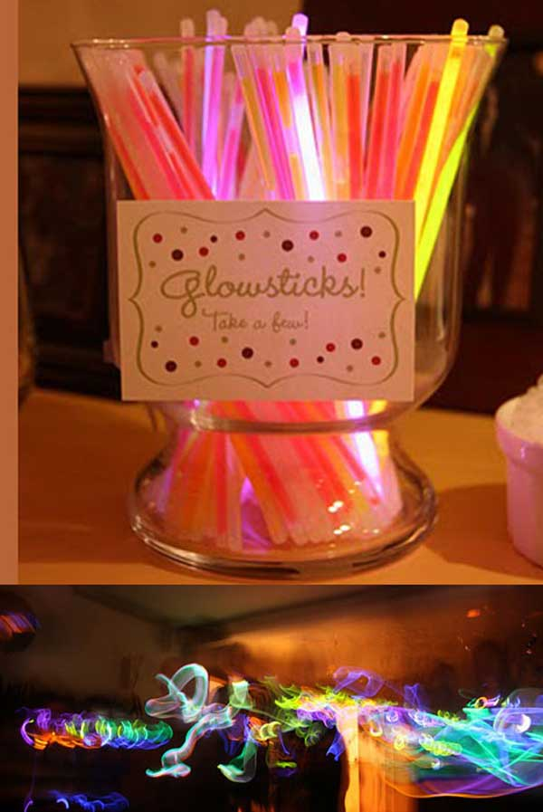 50 Inspirational New Year S Eve Party Decorations Ideas