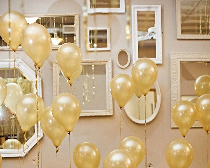 50 Inspirational New Year S Eve Party Decorations Ideas 2021 Quotes Square