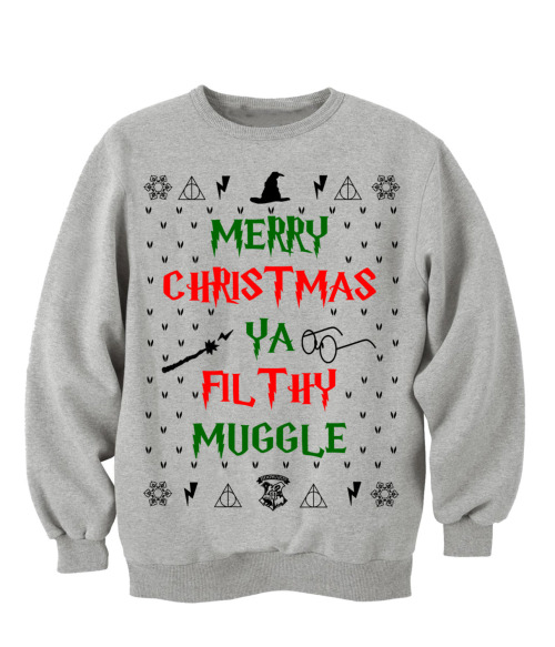 Ugly Christmas Sweater Quotes with Pictures 2019 - Happy New ...