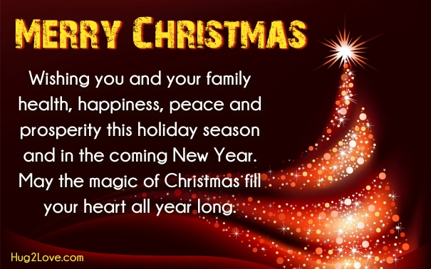 Christmas Greetings Quotes.Top 25 Merry Christmas Wishes Quotes For Friends 2019