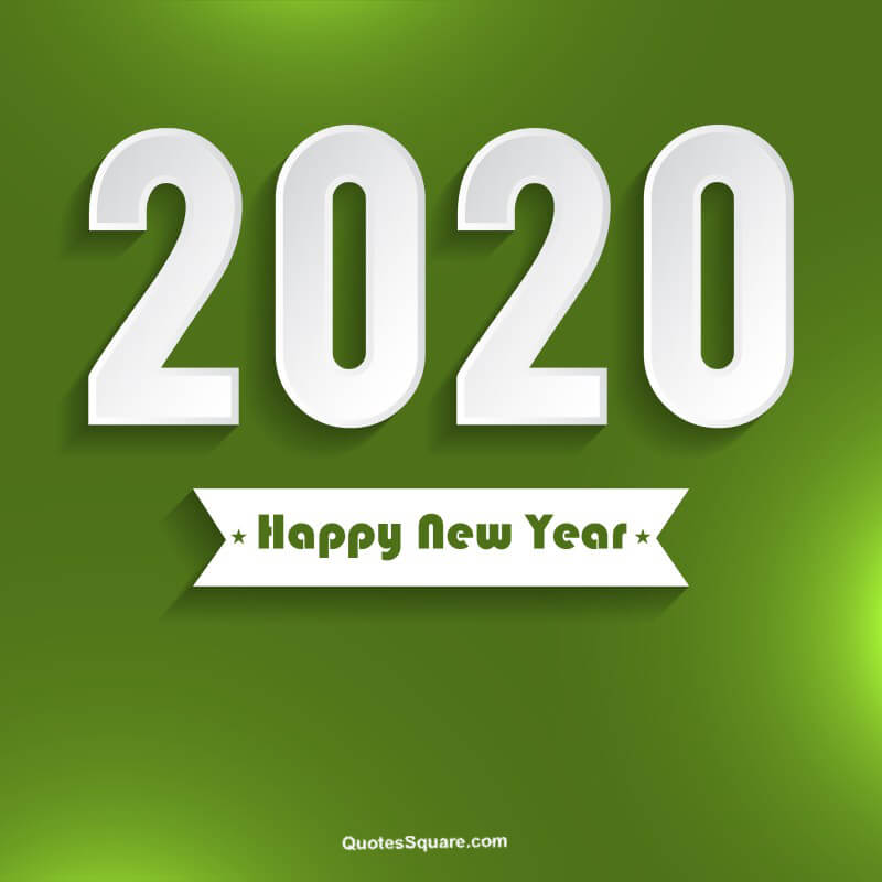 Happy New Year 2020 Images Hd Download Happy New Year 2020