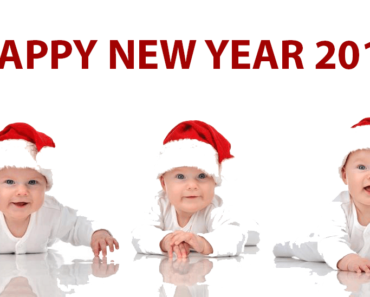 Happy New Year 2020 Images HD Download - Happy New Year 2020