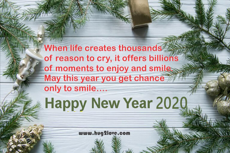 merry christmas wishes quotes images happy new year 2020 90 quotes 90 quotes blogger