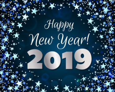 best happy new year pics 2019 to wish in unique style for celebrities