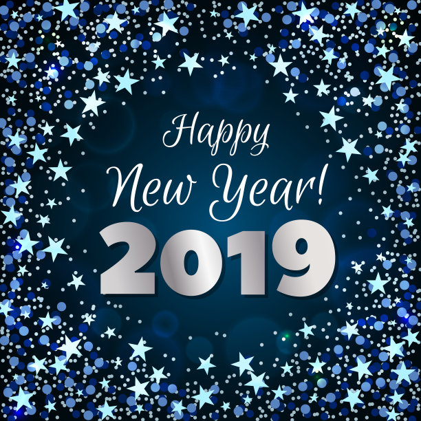 Image result for 2019 new years pictures
