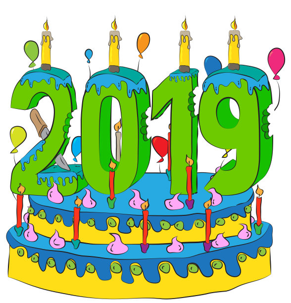 Happy Birthday Dr Strangelove In 2019: 200+ Happy New Year 2020 Facebook Profile Pictures
