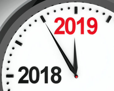30 happy new year 2019 countdowns clocks images and videos