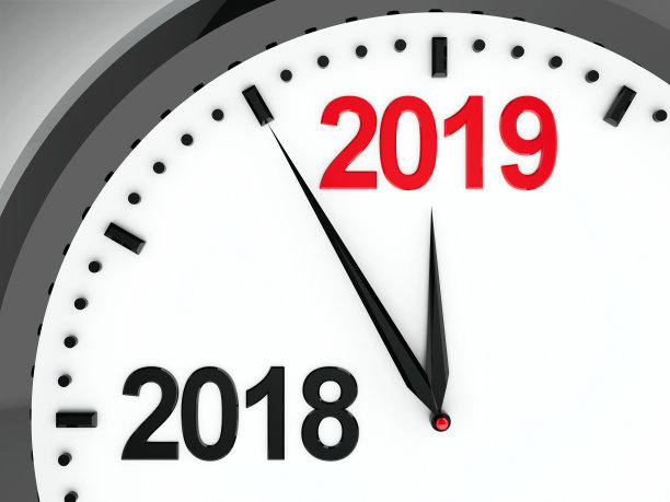 Countdown To New Years 2020 30 Happy New Year 2020 Countdowns Clocks (Images and Videos)