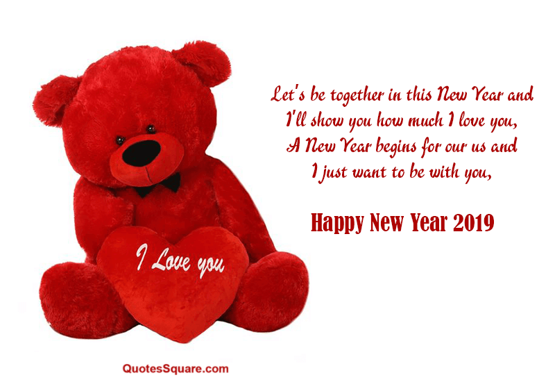 New images photo hd wallpaper download 2020 i love you baby