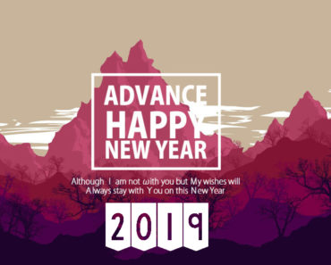 Stock Illustration - Happy new year 2009. Clipart gg4895407 - GoGraph