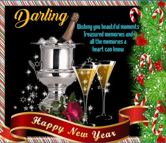 Last Day To Send Christmas Cards 2019 Unique Happy New Year Greeting eCards 2020 to Send Online and