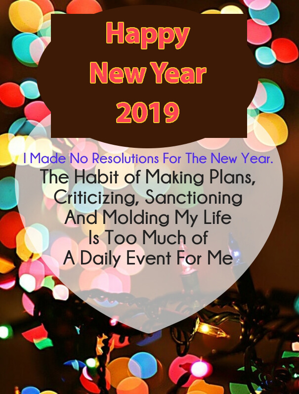 r tic new year wishes quotes pictures happy new