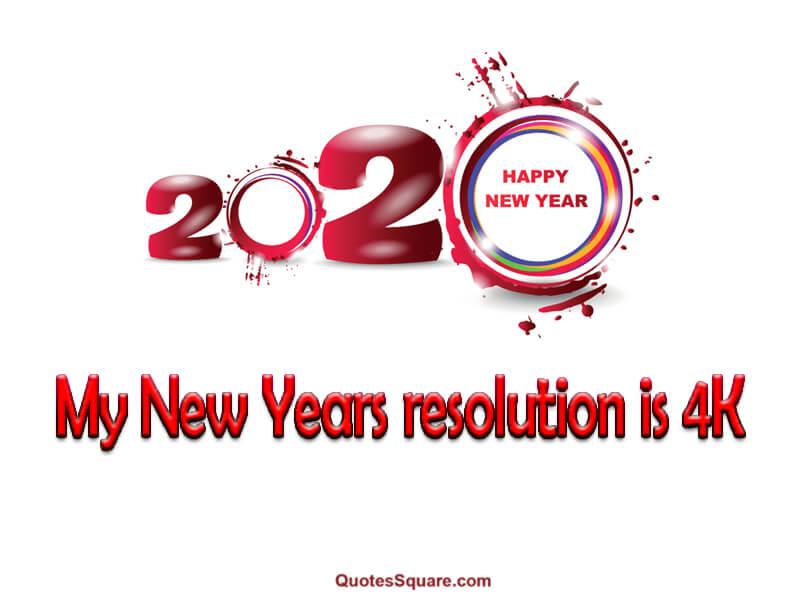 Happy New Year Jokes, Funny New Year Memes 2020
