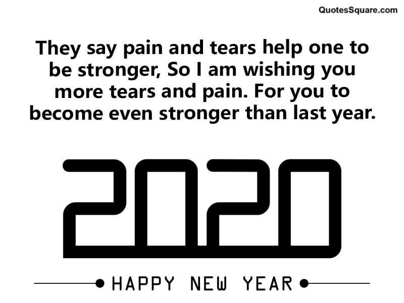 Happy New Year Joke 58