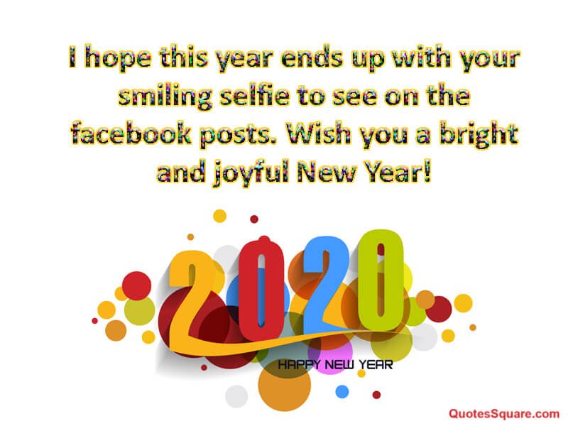 most funny happy new year images and memes