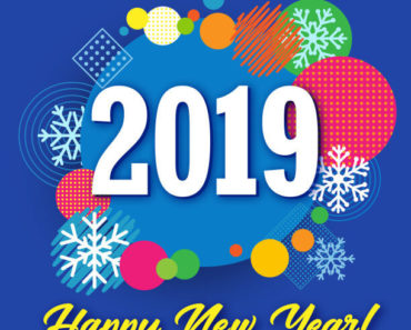 best happy new year 2019 wallpaper images for desktops in hd