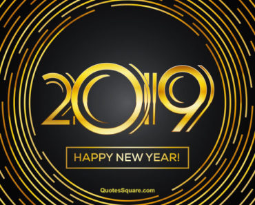 Best Happy New Year 2019 Wallpaper Images For Desktops In Hd Happy