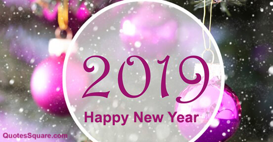 new year wallpaper image pink