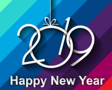 Happy new year comedy photo 2020 lover gif my