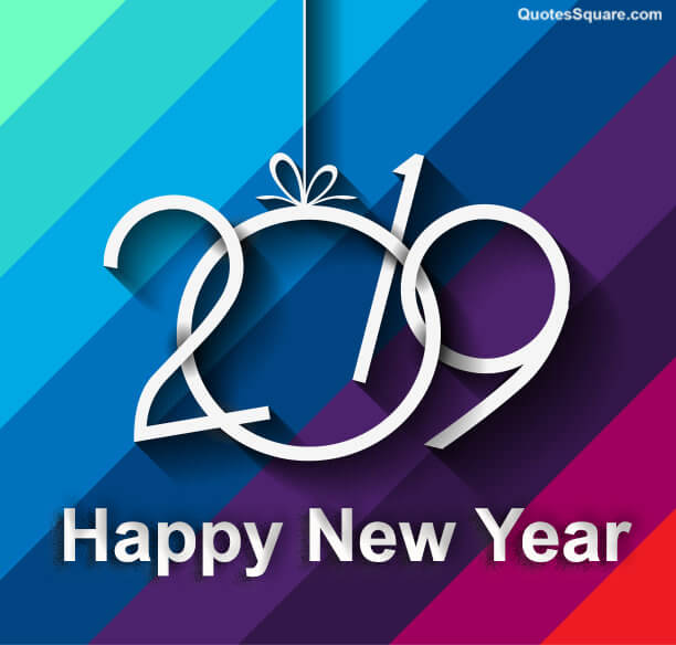 30 Best Happy New Year Pictures 2019 In Hd Happy New Year 2019