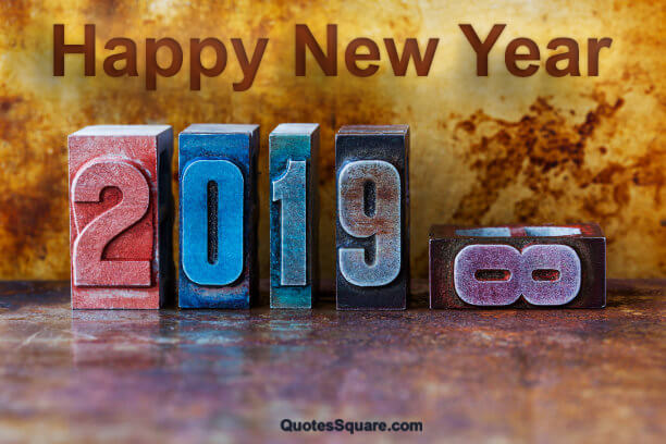 top happy new year 2019 images wallpaper picture