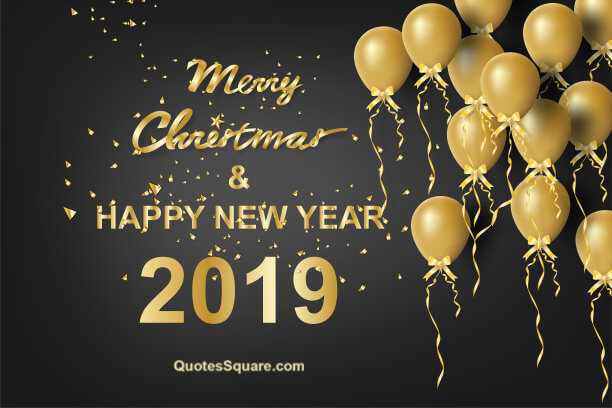 celebration new year 2019 wallpaper image
