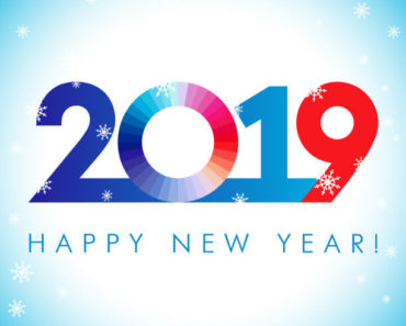 New Year 2019 Hd Wallpapers Archives Happy New Year 2019 Quotes