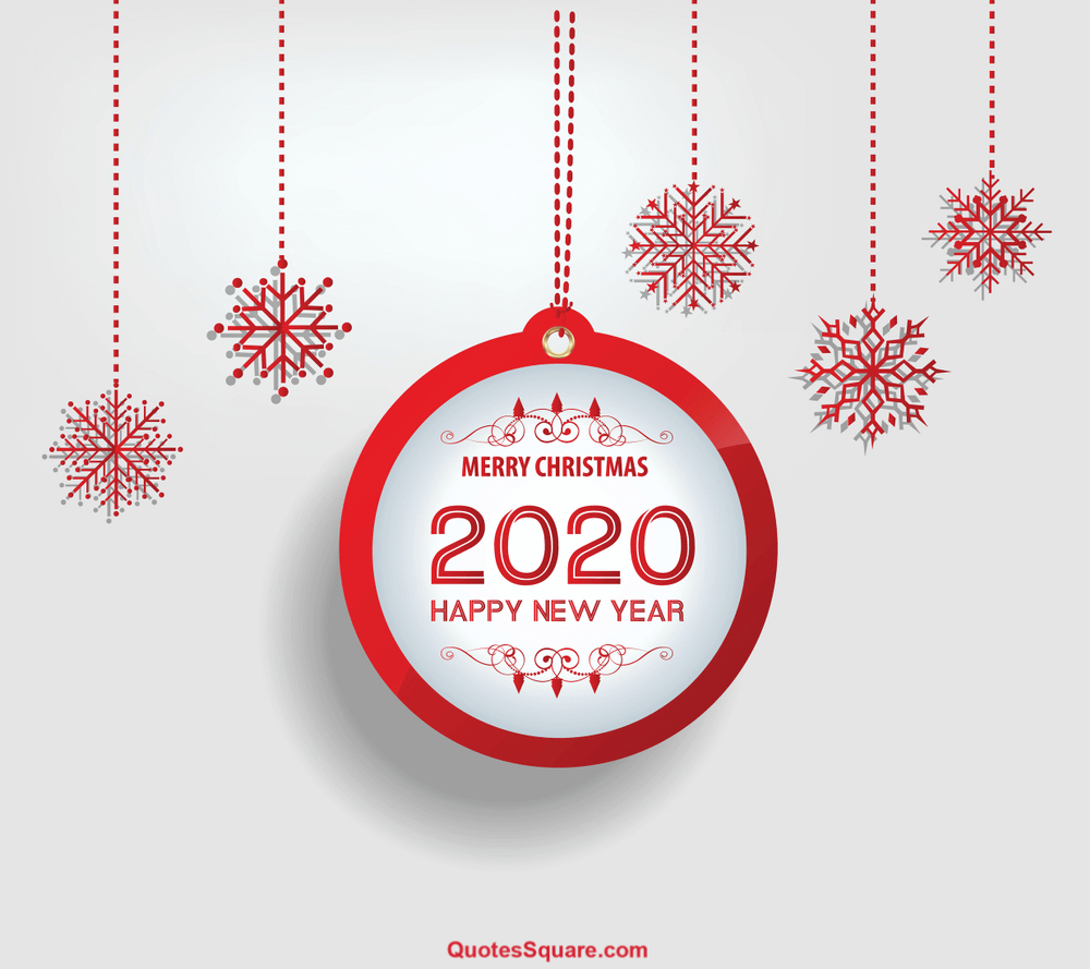 200+ Happy New Year 2021 Facebook Profile Pictures ...