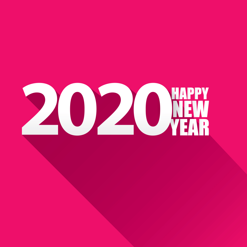 Download Happy New Year 2021 Images Hd Download